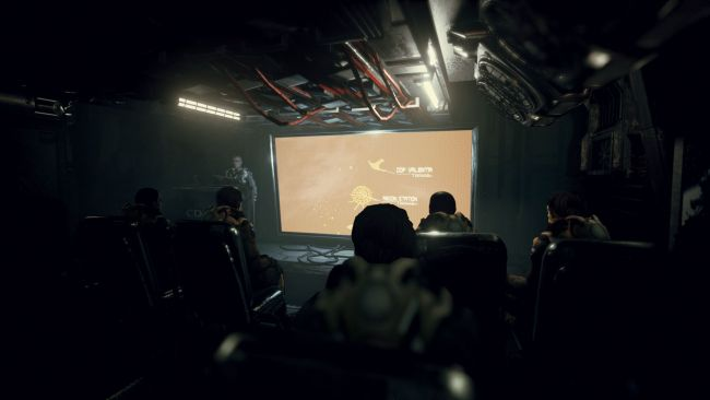 Starfighter Origins - Screenshots - Bild 4