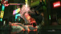 Yakuza: Kiwami - Screenshots - Bild 3