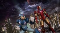 Marvel vs. Capcom Infinite - Screenshots - Bild 17
