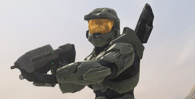 Halo 3 - Komplettlösung