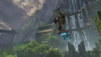 Quake Champions - Screenshots - Bild 4