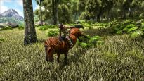 ARK: Survival Evolved - Screenshots - Bild 8