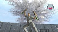 Yakuza: Kiwami - Screenshots - Bild 8
