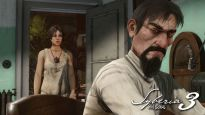 Syberia 3 - Screenshots - Bild 1