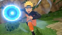 Naruto to Boruto: Shinobi Striker - Screenshots - Bild 11