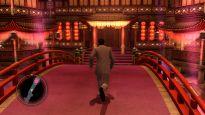 Yakuza: Kiwami - Screenshots - Bild 5
