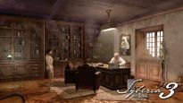 Syberia 3 - Screenshots - Bild 10