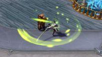 Heroes of the Storm - Screenshots - Bild 4