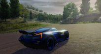 Cars 3: Driven to Win - Screenshots - Bild 7