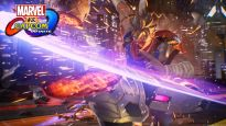 Marvel vs. Capcom Infinite - Screenshots - Bild 2