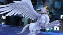 Digimon Story: Cyber Sleuth - Hacker's Memory - Screenshots - Bild 21
