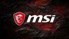 MSI - News