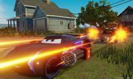 Cars 3: Driven to Win - Screenshots - Bild 6