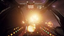 Starfighter Origins - Screenshots - Bild 7