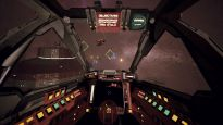 Starfighter Origins - Screenshots - Bild 8