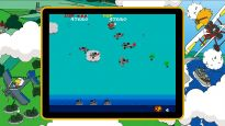 Namco Museum - Screenshots - Bild 11