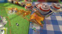Micro Machines World Series - Screenshots - Bild 4