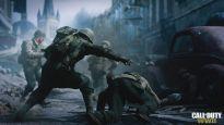 Call of Duty: WW II - Screenshots - Bild 5