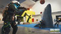 Call of Duty: Infinite Warfare - DLC: Continuum - Screenshots - Bild 1