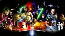 Star Wars (Massive) - News