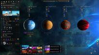 Endless Space 2 - Screenshots - Bild 14