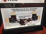 MSI Gaming-Notebooks - Screenshots - Bild 12