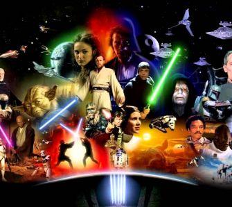 Star Wars - News