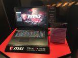 MSI Gaming-Notebooks - Screenshots - Bild 11