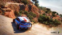 WRC 7 - Screenshots - Bild 2