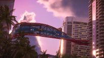 TrackMania 2 Lagoon - Screenshots - Bild 3