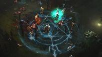 Diablo III: Necromancer - Screenshots - Bild 5