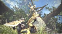 Monster Hunter World - Screenshots - Bild 9