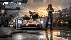 Forza Motorsport 7 - News