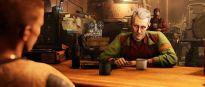 Wolfenstein II: The New Colossus - Screenshots - Bild 3