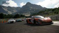 Gran Turismo Sport - Screenshots - Bild 11