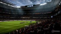 FIFA 18 - Screenshots - Bild 1
