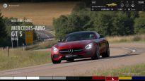 Gran Turismo Sport - Screenshots - Bild 6