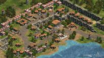 Age of Empires: Definitive Edition - Screenshots - Bild 4