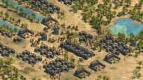 Age of Empires: Definitive Edition - Screenshots - Bild 3
