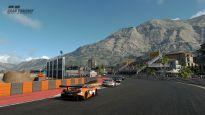 Gran Turismo Sport - Screenshots - Bild 13
