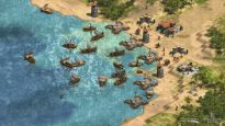 Age of Empires: Definitive Edition - Screenshots - Bild 7