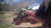 Monster Hunter World - Screenshots - Bild 6