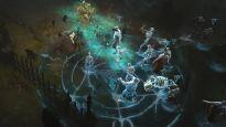 Diablo III: Necromancer - Screenshots - Bild 6