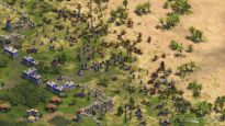 Age of Empires: Definitive Edition - Screenshots - Bild 2