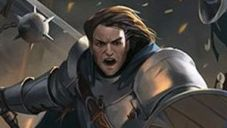 Pathfinder: Kingmaker - News