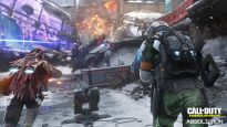 Call of Duty: Infinite Warfare - DLC: Absolution - Screenshots - Bild 9