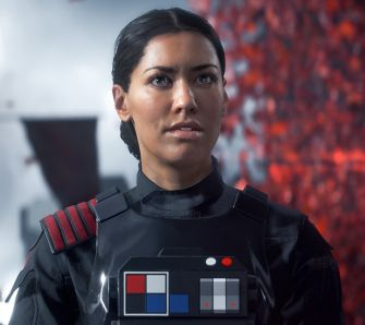 Star Wars: Battlefront 2 - Preview