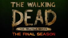 The Walking Dead: The Final Season - News