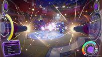 Kingdom Hearts III - Screenshots - Bild 37