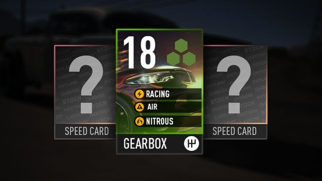 Need for Speed: Payback - Screenshots - Bild 13